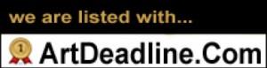 Arts-deadline-logo