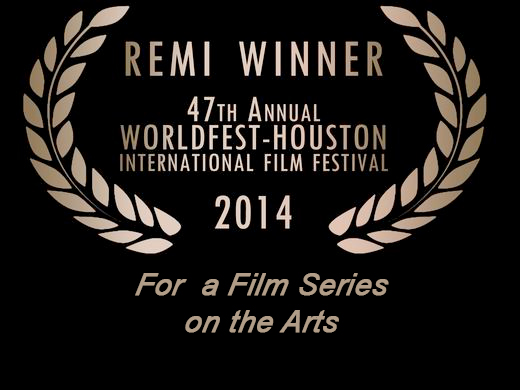 Houston-award-phototv47