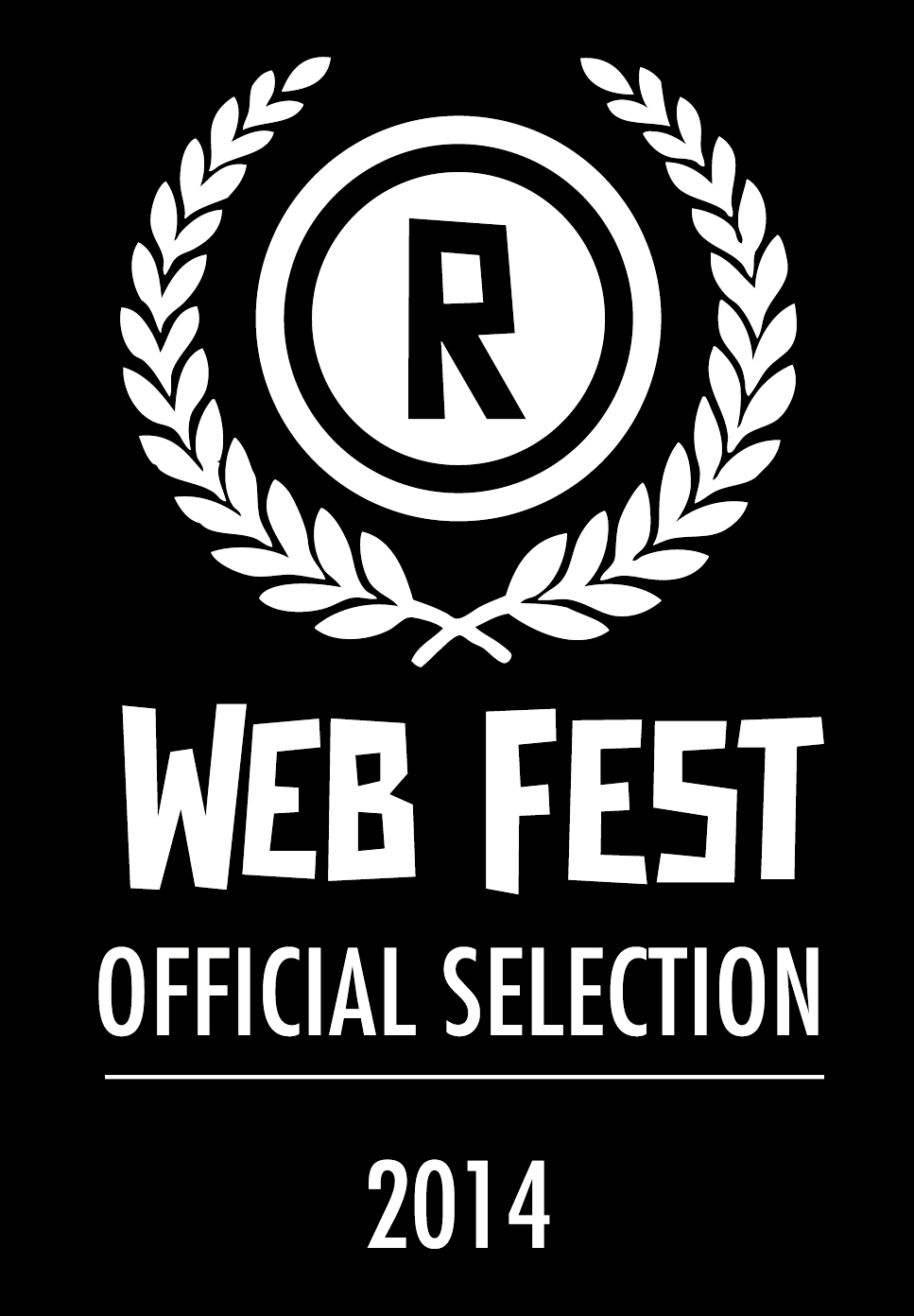 webfest2014-official-selection-02