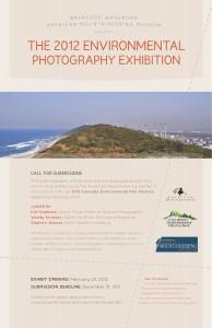 AMM-photography-poster_v2 copy