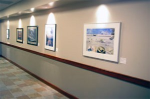 epe-gallery