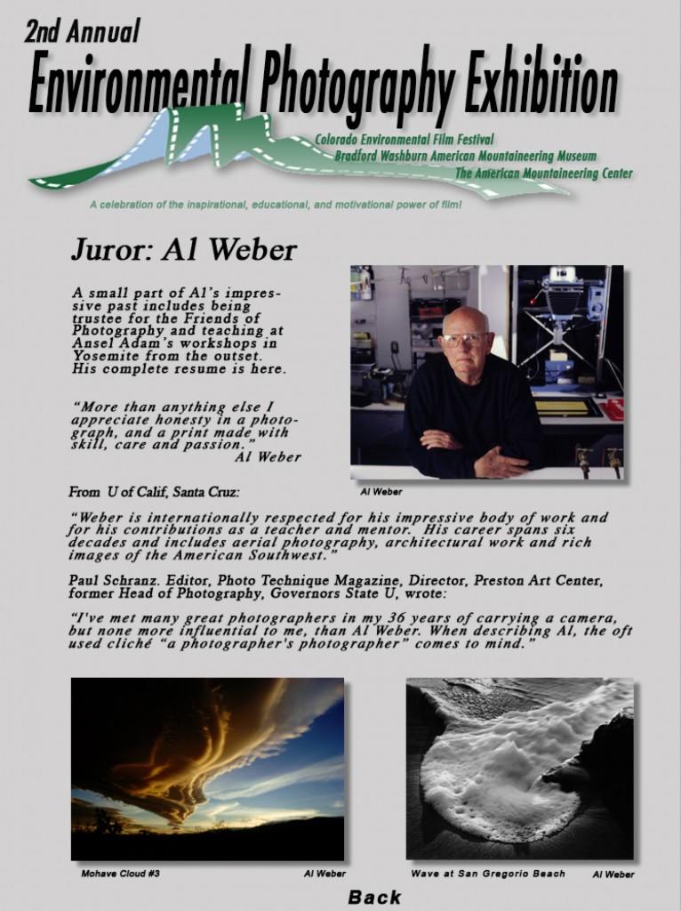 weber-juror-page